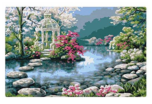 irocket-interieur-tapis-de-sol-tapis-japonais-peinture-599-x-399-cm-60-cm-x-40-cm