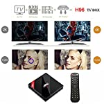 H96-Pro-Plus-3G-RAM-32G-ROM-Android-71-TV-Box-with-Wireless-Mini-keyboard-4K-Ultra-HD-Smart-TV-Box-Built-in-Amlogic-S912-Octa-Core-CPUSupport-Dual-Band-WiFi-24GHz50GHz-Ethernet-1000M-BT-41