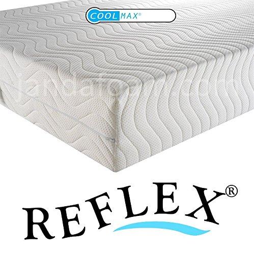 Materasso-in-schiuma-viscoelastica-Reflex-e-a-memoria-di-forma