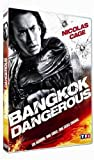 Bangkok Dangerous [Import italien]