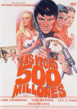 las-vegas-500-millones
