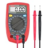 Etekcity MSR-R500 Digital Multimeter