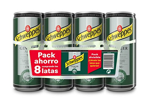 schweppes-ginger-ale-bebida-refrescante-8-latas-pack-de-3