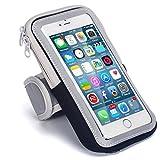 Handy Schutz Arm Band |für Fairphone 2| Sportarmband zum
