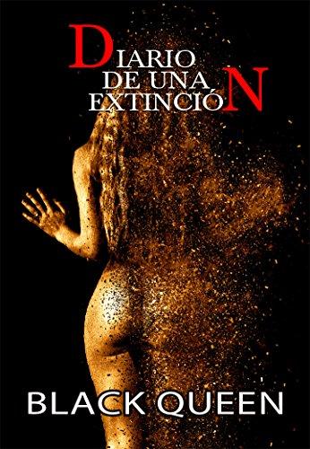 Diario de una extinción: (Libro completo) por Isaac Barrao