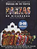 Danzas De Nicaragua