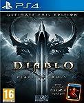 Blizzard Diablo III - Juego (P...
