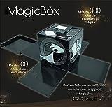 Imagicbox + Regalo CIFE 41197