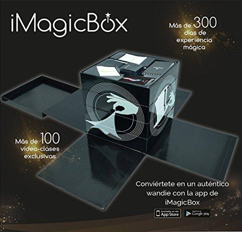 Imagicbox-Regalo-CIFE-41197