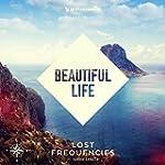 Beautiful Life (feat. Sandro Cavazza)...
