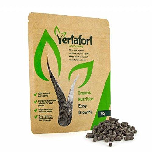 vertafort-all-in-one-pellets-100g
