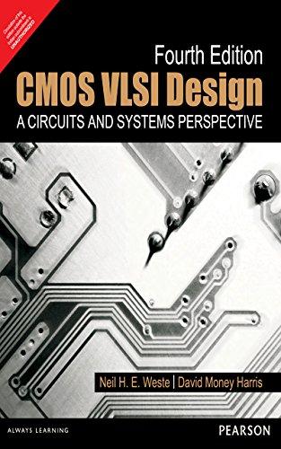 Principles Of Cmos Vlsi Design By Neil Weste Pdf