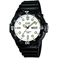 Montre Homme Casio Collection MRW-200H-7EVEF