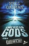 American Gods: Roman - Neil Gaiman