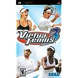 Virtua Tennis 3 [Importación Inglesa]