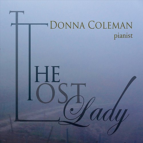 Lost Lady (Coleman Baby)