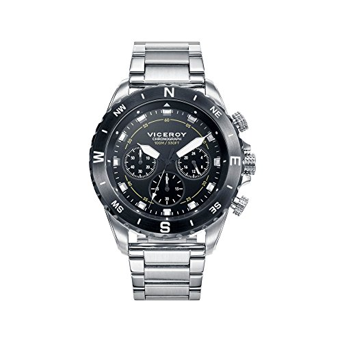 Montre Homme Viceroy 471115-57