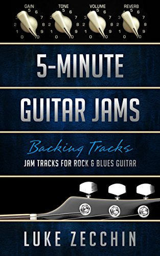 5-minute-guitar-jams-jam-tracks-for-rock-blues-guitar-book-online-audio-english-edition