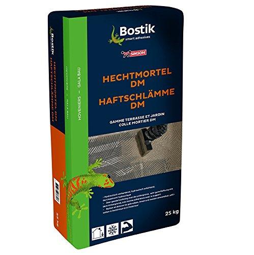Bostik Haftschlämme DM Plaster Haftvermittler 25kg Sack