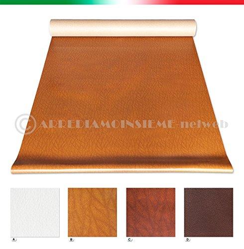 tessuto-ecopelle-in-piu-colori-vendita-al-metro-h140-cm-finta-pelle-per-rivestimenti-100made-in-ital