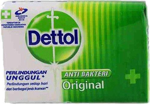 dettol-antiseptic-soap-original-120gr