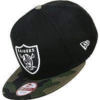 Amazon.co.uk  Oakland Raiders - American Football   Supporters  Gear ... 1aa3123c2