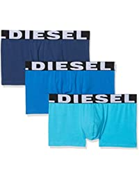 Diesel Men's Shawn Three Pack