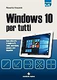 Image de Windows 10: per tutti