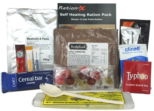 self-heating-field-ration-pack-ready-to-eat-meal-menu-d