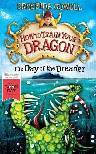 The day of the dreader