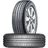 #7: Michelin Energy XM2 195/55 R15 85V Tubeless Car Tyre