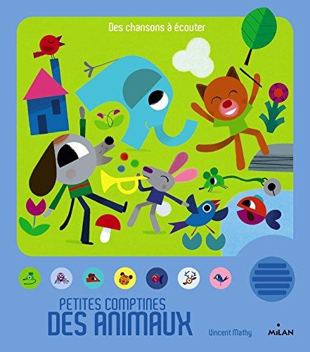 """<a href=""""/node/12127"""">Petites comptines des animaux</a>"""