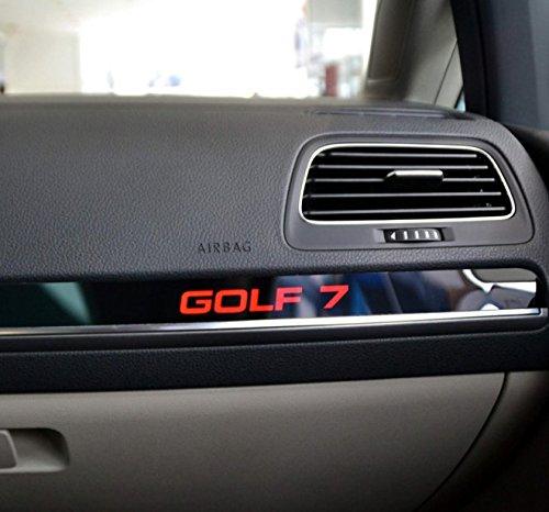 eximtrade-auto-interno-fluorescente-al-neon-sticker-etichetta-adesivo-per-volkswagen-golf-7-rosso
