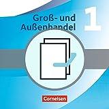 ISBN 3064509519