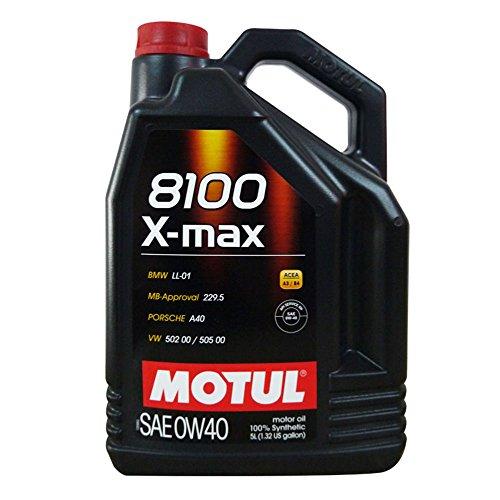 motul-102886-aceite-de-motor