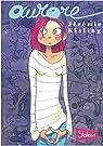 Aurore par Kisling