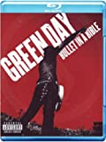 Green Day - Bullet in a Bible [Blu-ray]