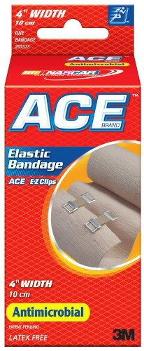 ace-elastic-bandage-with-clips-4-1-count-package
