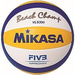 Mikasa Beach Champ VLS 300de DVV, modelo 2018