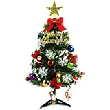 Decorative Buckets:christmas Decorations :ASSORTED CHRISTMAS TREE DECORATIONS PACK OF 25  MIX CHRISTMAS DECORATIONS  chistmas Gifts Christmas Balls, Pinecone,candy Stick, Christmas Bells Drums Banner : CHRISTMAS TREE DECORATIONS   MIX Ornaments   Christma