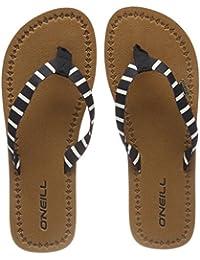 Womens Fw Basic Flip Flops O'Neill