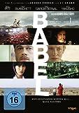 Babel kostenlos online stream