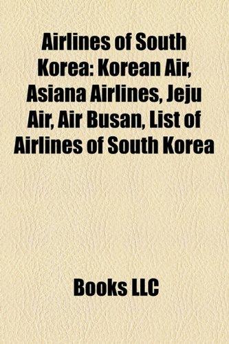 airlines-of-south-korea-korean-air-asiana-airlines-jeju-air-air-busan-list-of-airlines-of-south-kore