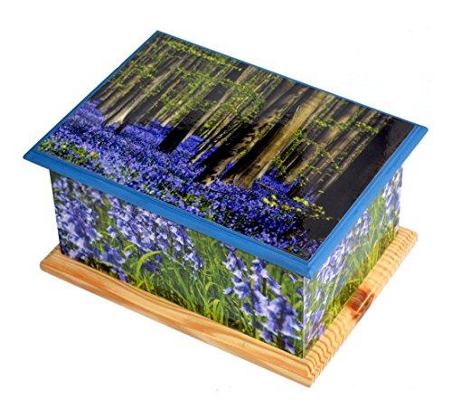 madera-cenizas-urna-funeraria-de-madera-tablero-dm-y-teka-urna-funeral-memorial-recuerdo-urna-funera