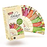 GEFRO Balance Gemüse-Suppen 7er-Kombi-Pack