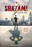 Shazam!: The Junior Novel (English Edition)