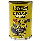 (64,00 Euro pro kg) BAR´S Leaks Liquid Kühlerdicht - 150g -- BF02