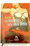 Las mujeres de la familia Wilde