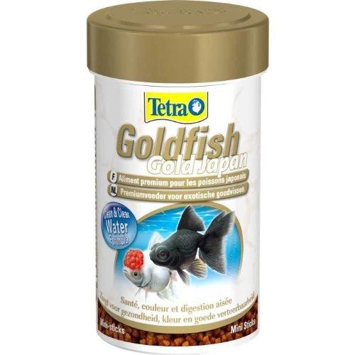 tetra-goldfish-gold-japan-100-ml