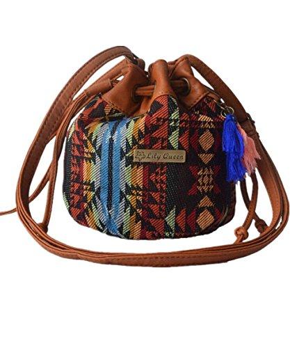 dayan-grande-pacchetto-nuova-borsa-secchiello-moda-messenger-moda-etnica